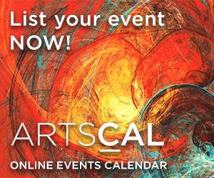 online events calendar, events in bay area, marin, oakland, berkeley, san jose